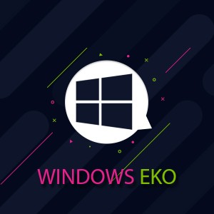 WINDOWS HOSTING EKO