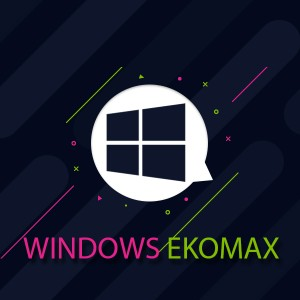 WINDOWS HOSTING EKO MAX
