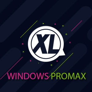 WINDOWS HOSTING PRO MAX